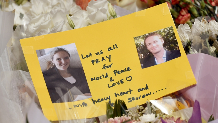 Inquest into Sydney siege hears harrowing evidence