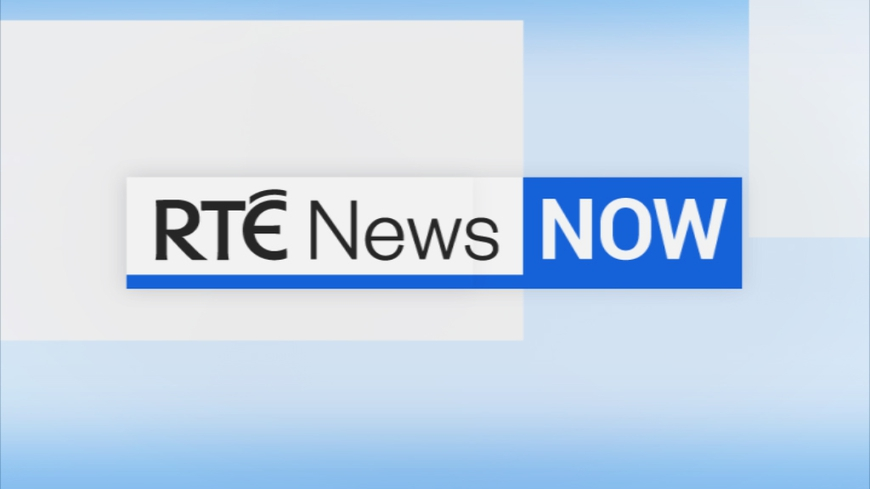 Rte news six one headlines for dating