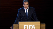 Michael Garcia was appointed as FIFA's independent ethics investigator in July 2012