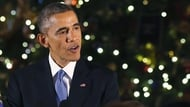 """President Obama: """"I wish they had spoken to me first"""""""