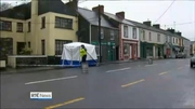 One News: Inquiry into deaths of a man and a woman in Clare