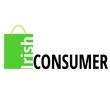 Consumer Rights Bill