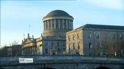 Six One News: Boy brain damaged at birth awarded €13.5m by High Court