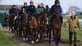 Mullins' firepower reflected in novice entries