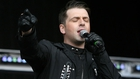 Markus Feehily will join Brendan O'Connor on The Saturday Night Show
