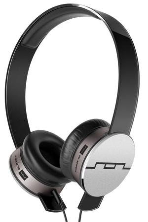 Sol Republic Tracks HD headphones, €129 at Harvey Norman