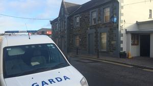 Allegations of Garda malpractice in Bailieboro, Co Cavan between 2007 and 2010