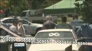 Six One News: Eight children found dead in Australia