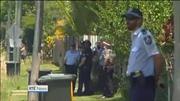 Nine News: Eight children found dead at a house in Queensland, Australia