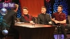 You can watch Take That's full interview on the RTÉ Player