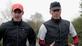 Irish marathon documentary wins in Italy
