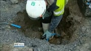 Six One News: Memo reveals Bord Gáis questioned the need for water meters