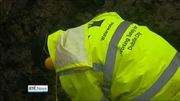 Six One News: Irish Water defends amount spent on infrastructure
