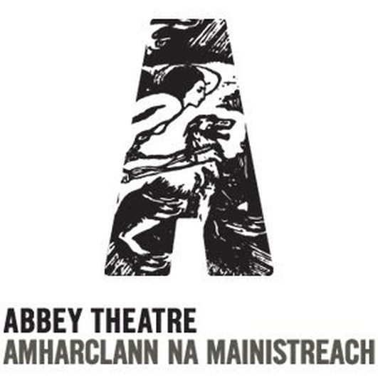 110th anniversary of the Abbey Theatre