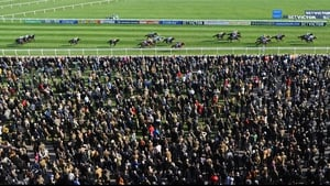 Simply Ned is a top-price 25-1 for the feature race on the second day of the Cheltenham Festival