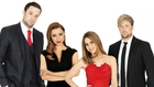 The final of The Voice of Ireland is on tonight at 6.30pm