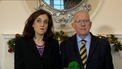 Northern Ireland dimension is a 'priority' in wake of Brexit vote
