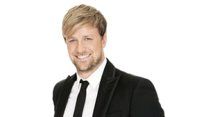 Kian Egan is moving into radio