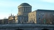 Sentencing hearings may be adjourned after High Court ruling