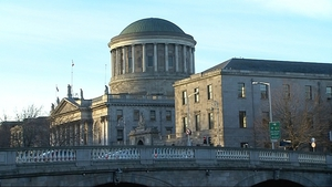 Three Custom House Capital office holders were disqualified by the High Court from acting as company directors