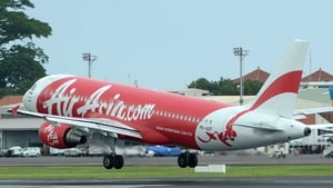 Allianz could be exposed to claims of at least $100m linked to the AirAsia jet missing