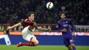 Fernando Torres has joined Atletico Madrid on loan