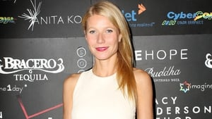 Gwyneth Paltrow is now consciously coupling again