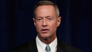 Martin O'Malley reduced the death sentences to life in prison without parole