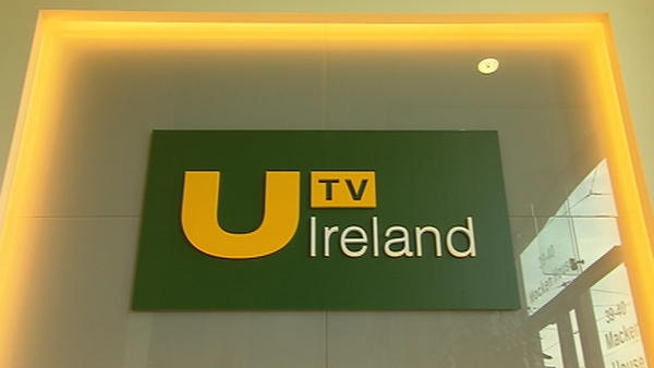 UTV's board has approved an action plan to address the poor audience figures