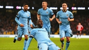 Manchester City need to get back to winning ways against Leicester this evening
