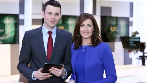 UTV Media now expects its UTV Ireland service to report losses of £6m