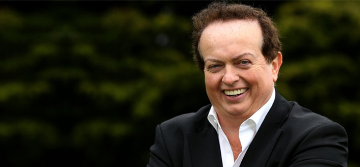 The Marty Morrissey Show Thursday 22 January 2015 - The Marty Morrissey Show - RTÉ Radio 1