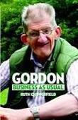 Gordon Cochran - memoir by his sister Ruth Chipperfield