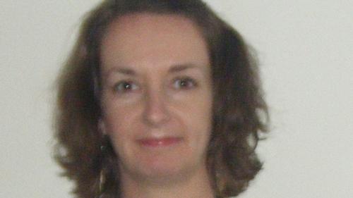 Pauline Cafferkey has been treated with blood plasma from an Ebola survivor containing virus-fighting antibodie