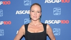 """Jewel - Will reportedly reveal a """"far more complicated life"""" than previously known"""