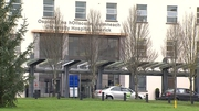 A post mortem is to be conducted at University Hospital Limerick