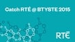 RTÉ 2fm at the BT Young Scientist & Technology Exhibition 2015 - RTÉ 2fm Static - RTÉ 2fm