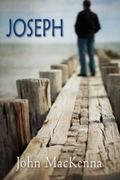 """Joseph"" by John MacKenna"