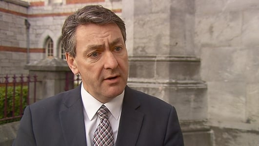 FF: 'Assurances should have been sought before any agreements were reached'