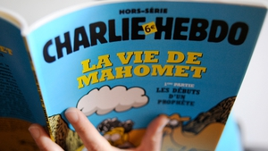 Charlie Hebdo is a weekly political and social French newspaper