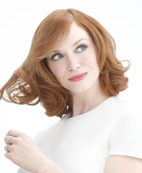 Going red? Read these tips first!