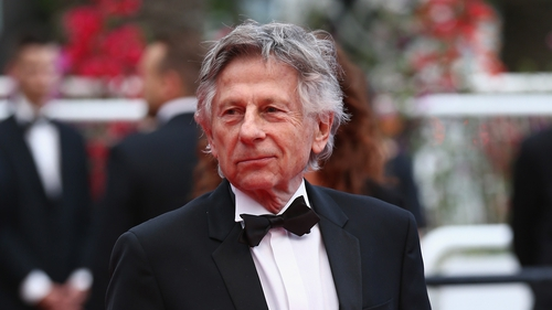 Roman Polanski fled the United States after pleading guilty to statutory rape of a 13-year-old girl.