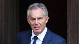 Mr Blair has confirmed he will be attending a sitting next Tuesday 13 January