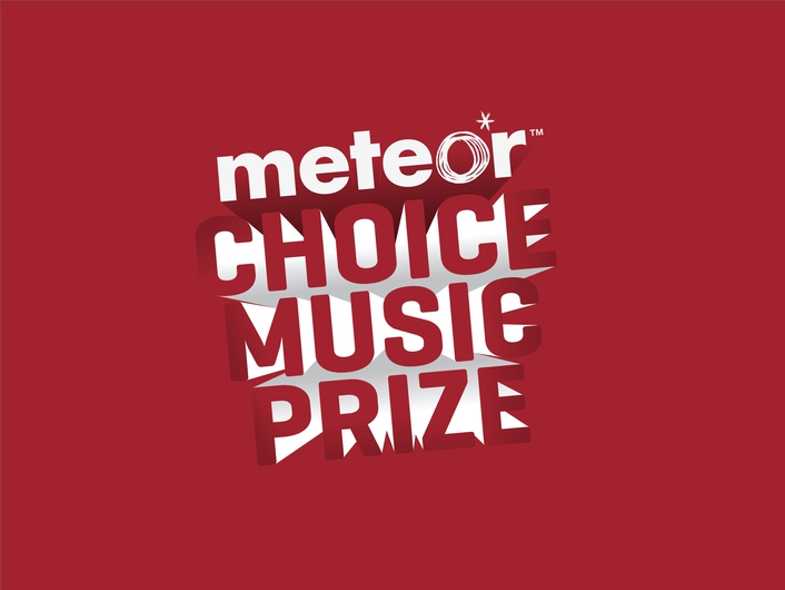 Shortlist for Choice Music Prize