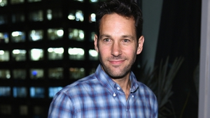 Can you picture Paul Rudd as Jack Dawson?