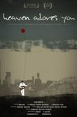 Elliott Smith documentary
