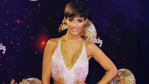 Bridge - Cannot take part in Strictly tour due to condition related to pregnancy