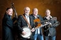 The Special Consensus - Bluegrass Tribute to John Denver