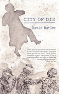 """""""City of Dis"""" by David Butler"""