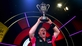 Scott Mitchell claims BDO title glory